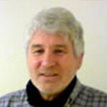 Dr Giuseppe Parise