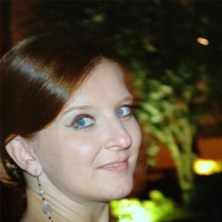 Dr.ssa Erika Colpo
