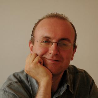 Dr Diego Dolcetta