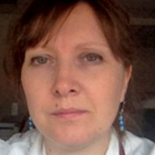 Dr.ssa Cristina Ionela Molan