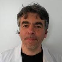 Dr Alfiero Molari