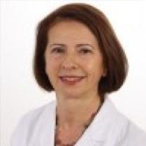 Dr.ssa Augusta Paganini