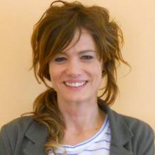 Dr.ssa Elena Pendini