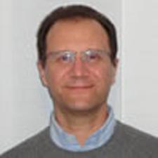 Dr Giovanni Sambo