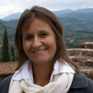 Dr.ssa Antonella Senesi