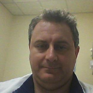 Dr Sergio Serraino