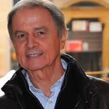 Dr Guido Strazzabosco