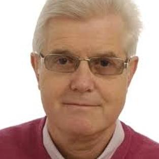 Dr Pierluigi Zanella