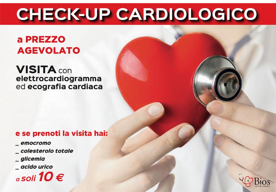 checkupcardiologico