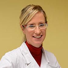 Dr.ssa Stefania Bano