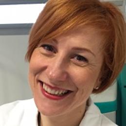 Dr.ssa Daniela Garbin
