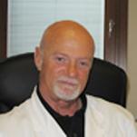 Dr Alberto Pendini