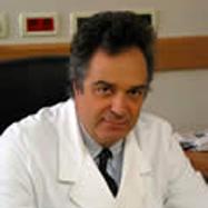Dr Aldo Tamai
