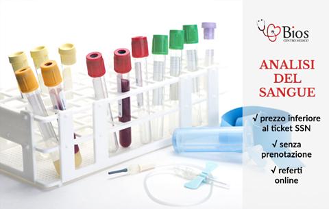 analisi-del-sangue-centro-medico-bios